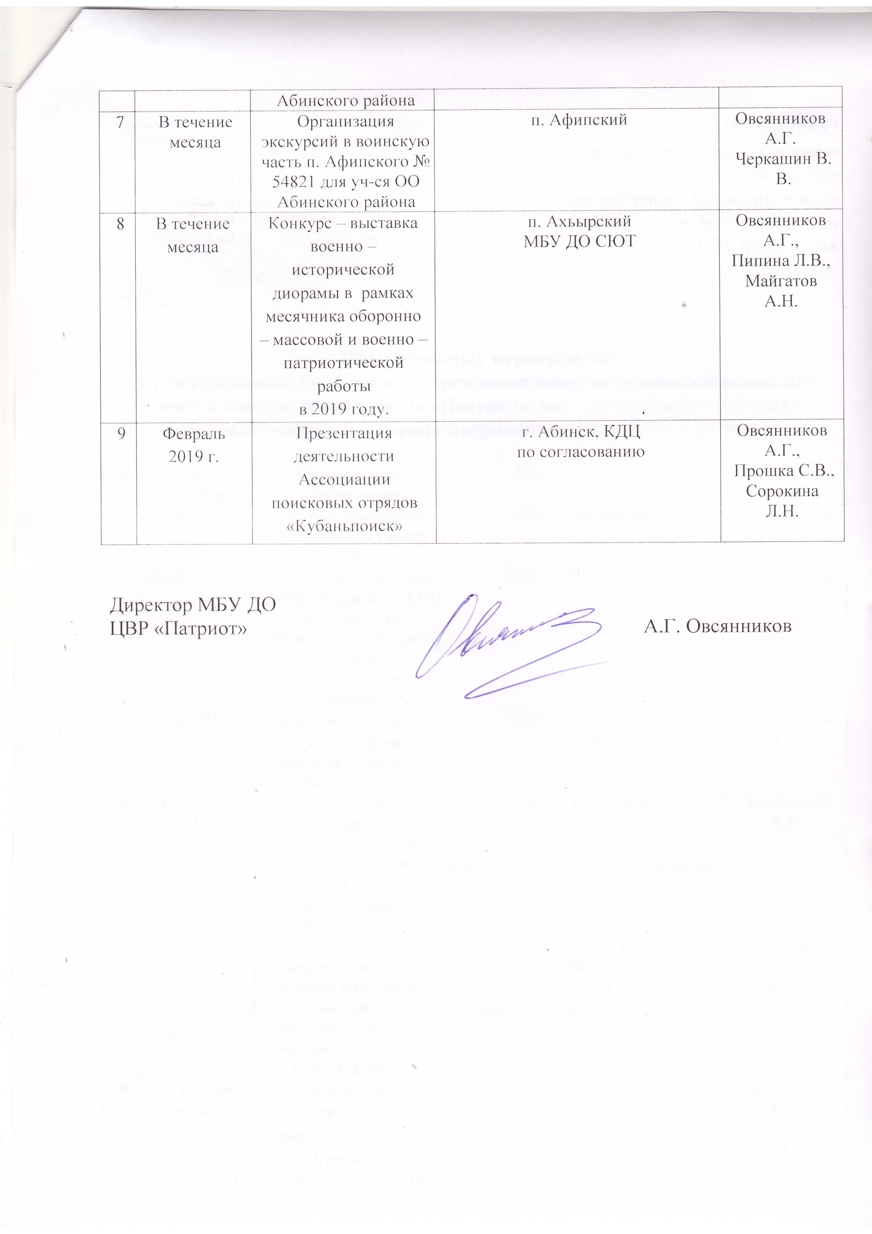 Документ0001